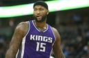 Lopsided DeMarcus Cousins deal proves Kings are worst franchise in sports