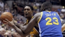 NBA Trade Rumors: Golden State Warriors Could Nab Lou Williams From The Lakers