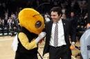 Technical Tidbits 2/20: Baseball sweeps Atlanta Challenge, basketball upends 'Cuse