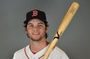Daily Red Sox Links: Andrew Benintendi, David Price, Rusney Castillo