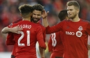 Toronto FC continue to finalize roster with Orlando City double-header