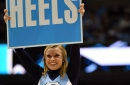 The Tar Heels' dominance is evident across all sports