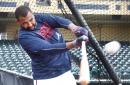 "Atlanta Braves news and links: R.A. Dickey says Matt Kemp is a ""superstar"""
