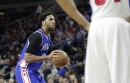 NBA Trade Rumors: Sixers' Jahlil Okafor almost sent to Pelicans instead of DeMarcus Cousins