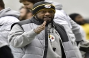 Ray Fittipaldo's noon Monday Steelers chat: 2.20.17