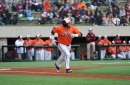 Virginia Tech Hokies Sweep! Spartans Fall 8-2 in Game 3