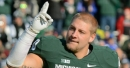Traverse City: An unlikely hotbed for football talent and Michigan State recruiting