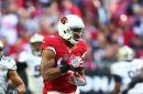 Jermaine Gresham at $6 million a year is too rich for the Arizona Cardinals