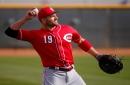 Joey Votto ranks among MLB Network's Top 100 Players