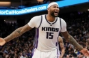 Skip Bayless: The Kings made the worst trade in NBA history