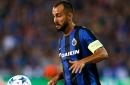 Toronto FC sign former Barcelona attacking midfielder Victor Vazquez