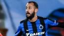 Toronto FC signs Spanish midfielder Victor Vazquez
