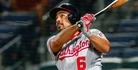Why You Should Target Anthony Rendon in Fantasy Baseball in 2017