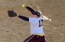 Minnesota Softball: Gophers Off to the Best Start in Program History at 9-0