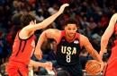 Marc Stein: Boston Celtics still interested in Jahlil Okafor trade