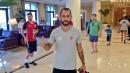 TFC signs Spanish midfielder Victor Vazquez