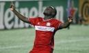 MLS Preseason Weekend Rewind: Fire, TFC among big winners