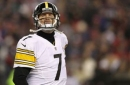NFL rumors: News on Ben Roethlisberger and more