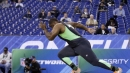 Greg Gabriel: The history and purpose of the NFL Scouting Combine