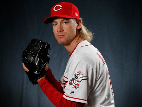 Man sentenced for stealing Bronson Arroyo's boat