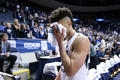 Watch: What it feels like to be a BYU basketball fan this season