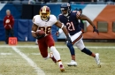 FA wide receiver Pierre Garcon looking for work and the Steelers would be a great fit