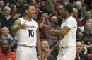 AP Poll Puts Bearcats at No. 15