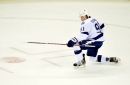 91 Days of Stamkos: Day 50, fifty is nifty