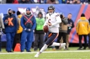 Jay Cutler to the Arizona Cardinals?