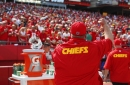 Here's what Chiefs' Andy Reid said about Tony Romo six months ago