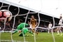 Lou Macari: Stoke City fortunes depend on which Tottenham turns...