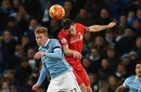 Manchester City cannot compare with Liverpool, admits Kevin de Bruyne