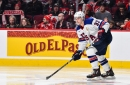 Dallas Stars Prospect Update: It Has Been A Good Week For NCAA Prospects