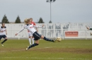 Spurs Ladies to face FA Cup holders Arsenal in Fifth Round
