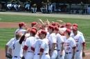 Oklahoma Sooners Baseball: Sooners Top No. 17 Long Beach State, Win Series