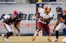 Sunday Slop: Redskins news of the day