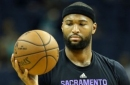 Chris Broussard explains why the DeMarcus Cousins trade isn't as bad as it looks