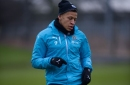 'Forecast of Gayle force tonight' - Newcastle United fans react as Dwight Gayle returns to the side