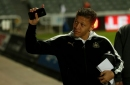 Newcastle vs Aston Villa team news: Dwight Gayle gets the nod to start against Steve Bruce's side