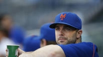 Captain David Wright likes Mets' character, clubhouse