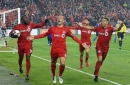 Toronto FC; The biggest football club in the World
