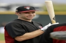 Diamondbacks' Paul Goldschmidt excited to play in WBC