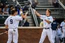 Baseball: Georgia Tech Sweeps Opening Weekend Games vs. BYU, Marshall, & Western Michigan