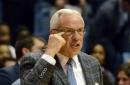 UNC basketball - AP Top 25: Week 16