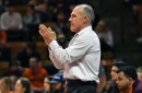 McFarling blog: Thoughts on Hokies, Dresser and the sport of wrestling