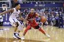 Arizona basketball: Wildcats slide up to 4th in AP and Coaches polls