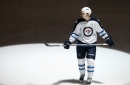 Jacob Trouba Suspended Two Games