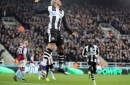 Newcastle 2-0 Aston Villa: Rate the Magpies players as they head back to the top