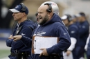 Alabama hires Patriots assistant Brian Daboll to run offense The Associated Press