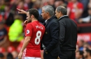 Overly nice Juan Mata out for revenge against Chelsea in FA Cup quarterfinal